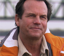 Bill Paxton - Who Do You Think You Are?