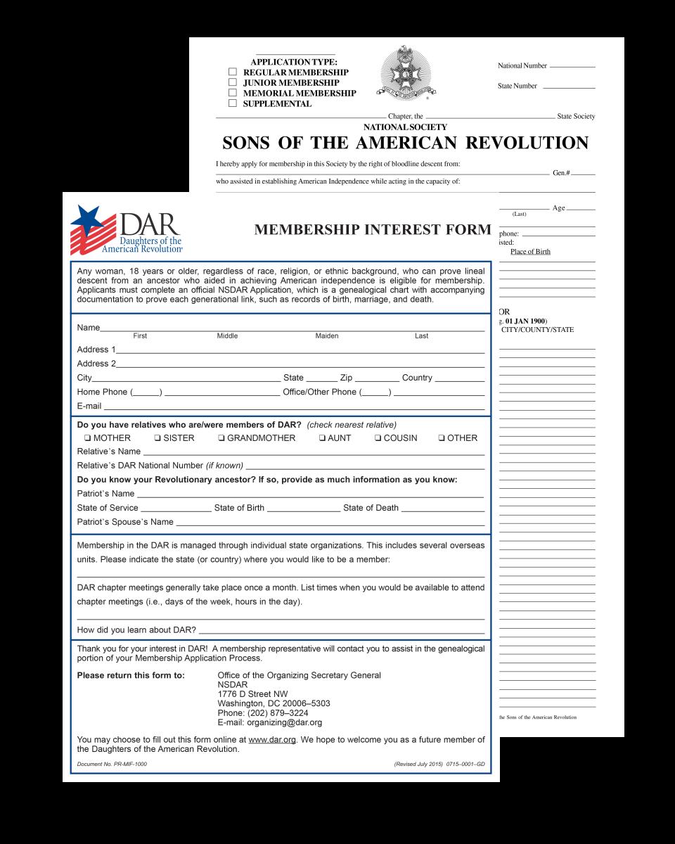 Genealogy Services & Products | AncestryProGenealogists