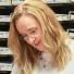 Melissa Etheridge Who Do You Think You Are?