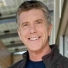 Tom Bergeron Who Do You Think You Are?