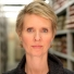 Cynthia Nixon Who Do You Think You Are?