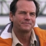 Bill Paxton Who Do You Think You Are?